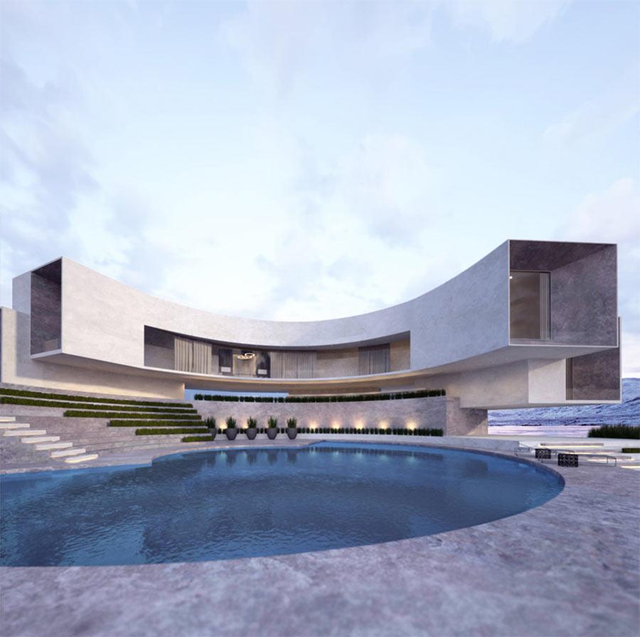 Architektur: Roman Vlasov Roman-Vlasov_07
