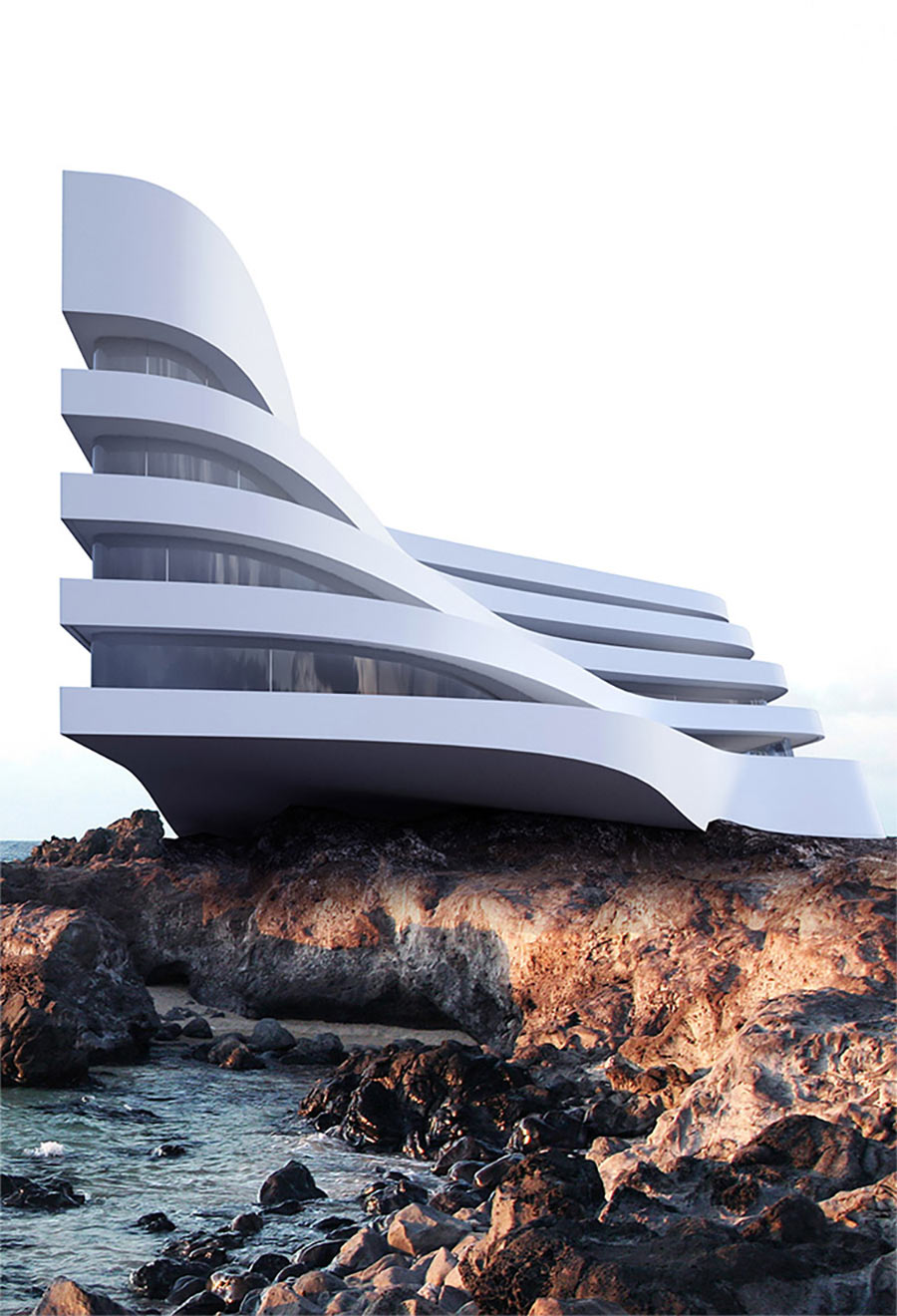 Architektur: Roman Vlasov Roman-Vlasov_08