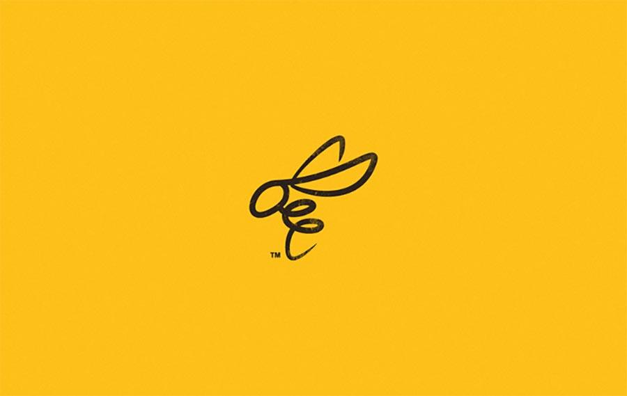 Logo-Designs von Simc