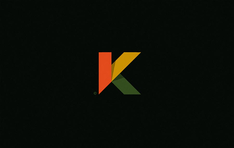 Logo-Designs von Simc Simc-Logo_03