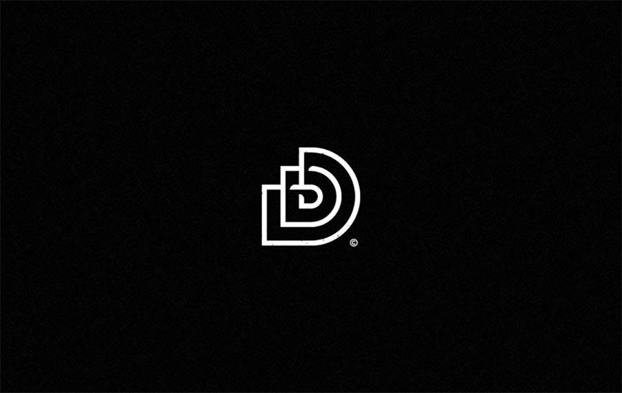 Logo-Designs von Simc Simc-Logo_05