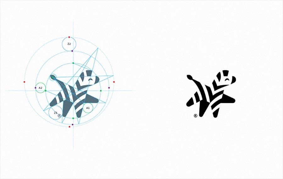 Logo-Designs von Simc Simc-Logo_06
