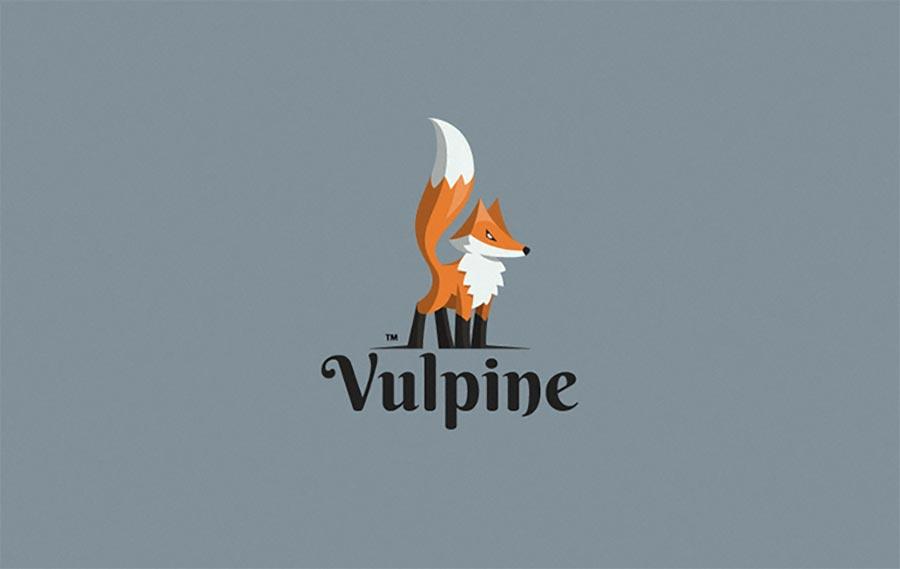 Logo-Designs von Simc Simc-Logo_07
