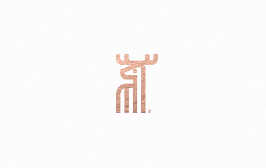 Logo-Designs von Simc Simc-Logo_08