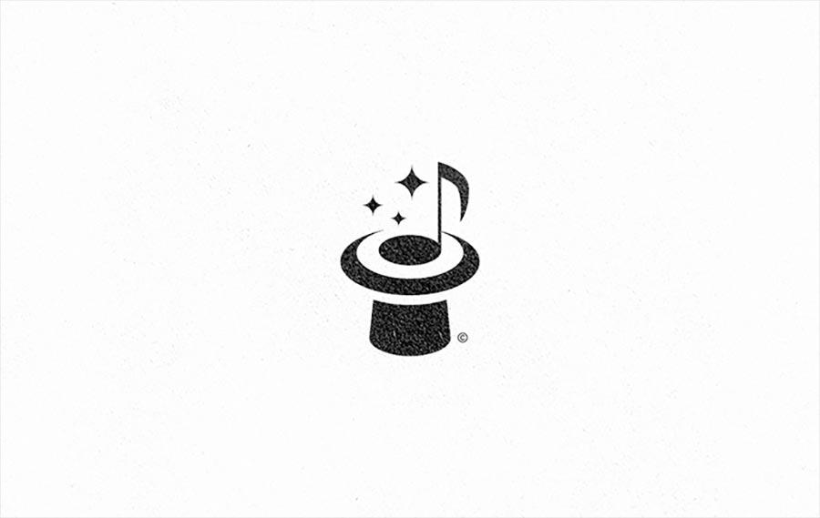 Logo-Designs von Simc Simc-Logo_10
