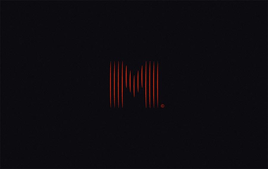 Logo-Designs von Simc Simc-Logo_12