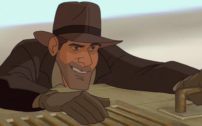 the-adventures-of-indiana-jones