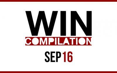 WIN_2016-09_00