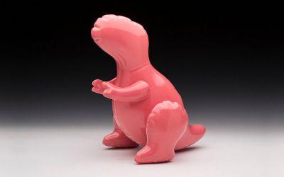 brett-kern-dinosaur_01