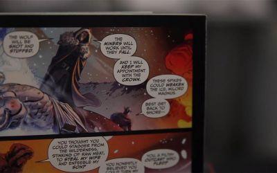 comic-book-font
