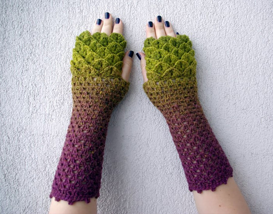 Drachen-Handschuppen dragon-gloves_03