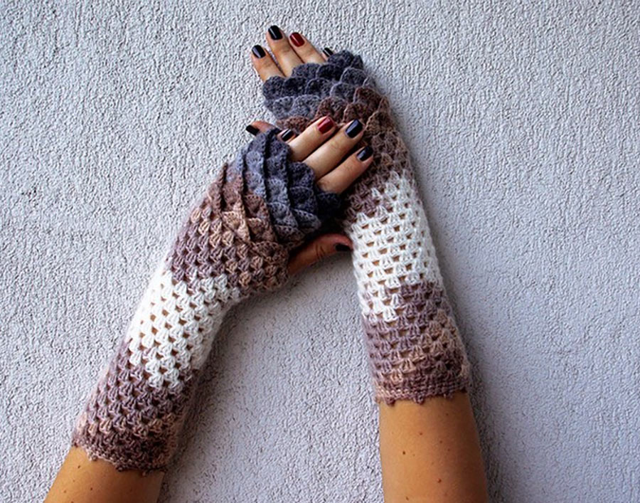 Drachen-Handschuppen dragon-gloves_04