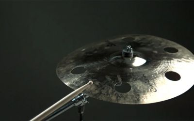 drums-slowmotion