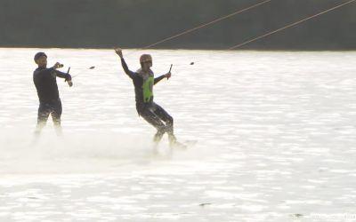 fynn-kliemann-wakeboarding