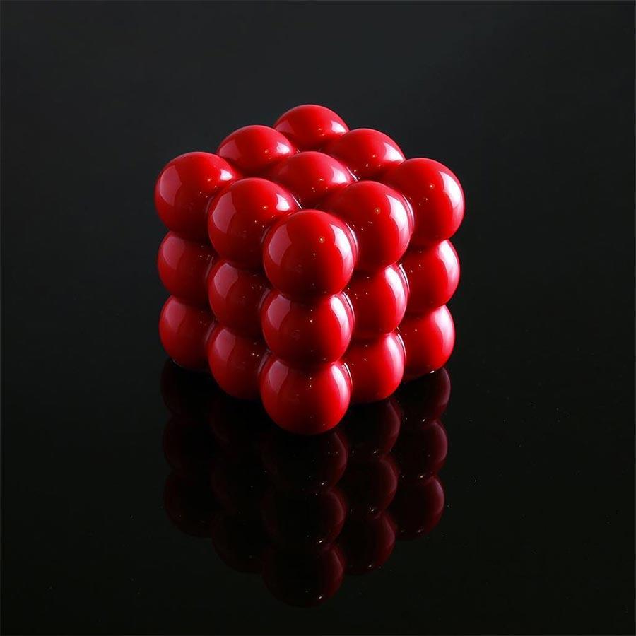 Geometrische Kuchenkunst geometric-cakes-Dinara-Kasko_03