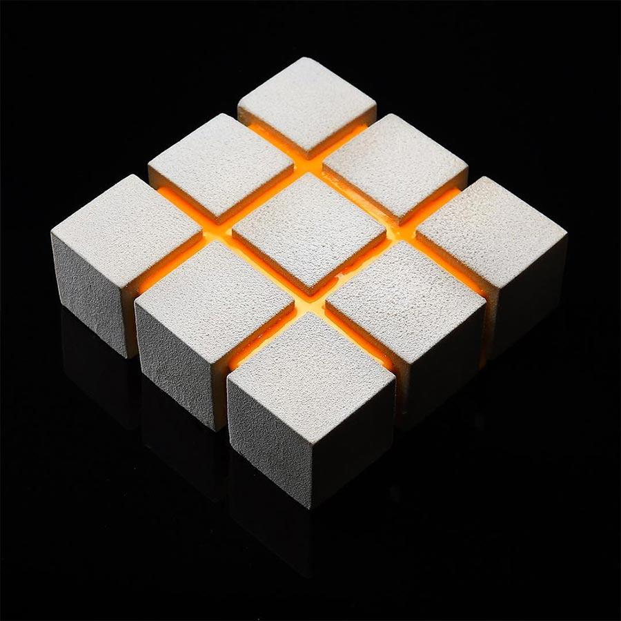 Geometrische Kuchenkunst geometric-cakes-Dinara-Kasko_07