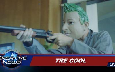 green-day-bang-bang-video