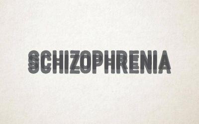 illness-typography_01