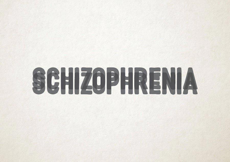 Krankheiten typografisch dargestellt illness-typography_01