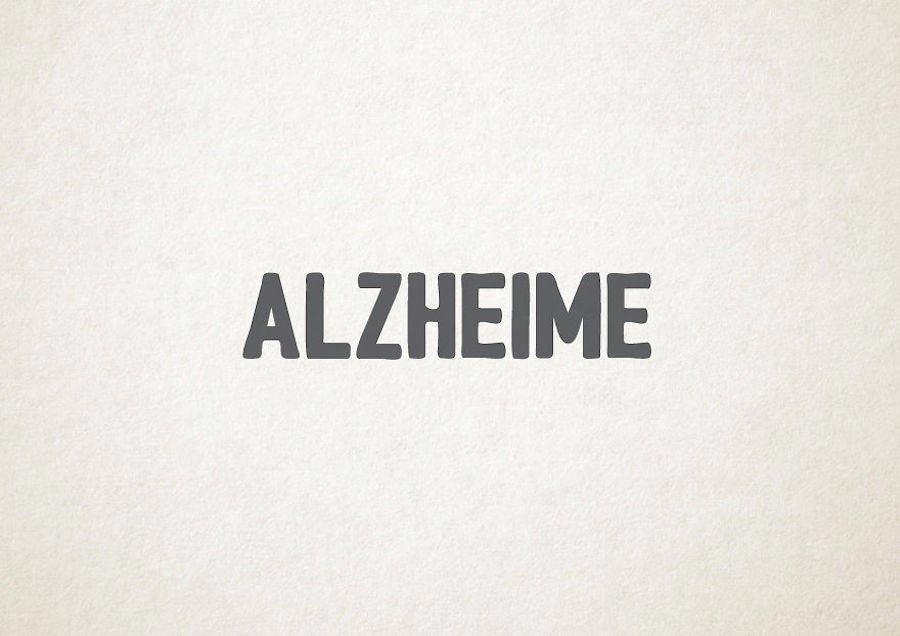 Krankheiten typografisch dargestellt illness-typography_03