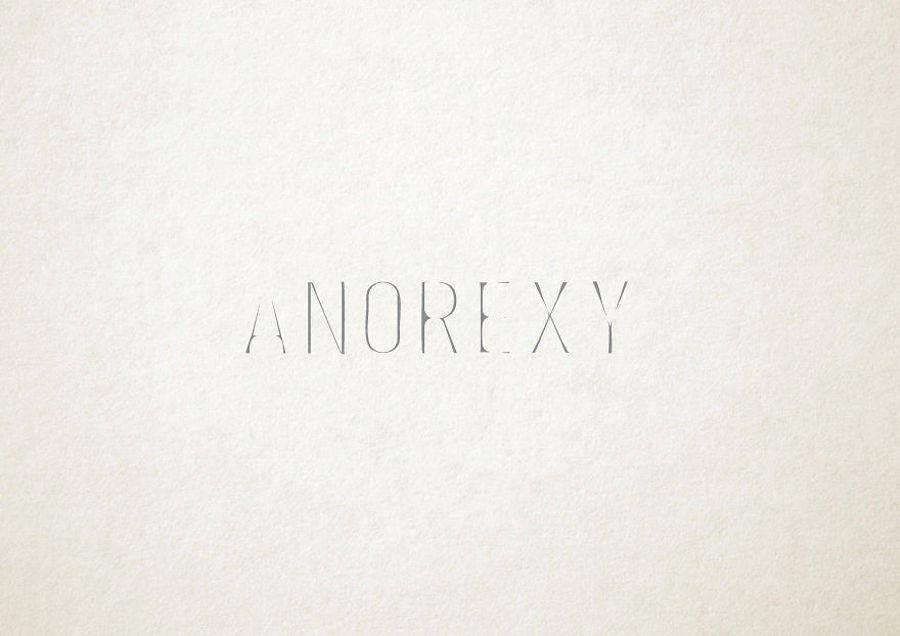 Krankheiten typografisch dargestellt illness-typography_07