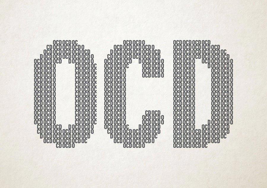 Krankheiten typografisch dargestellt illness-typography_08