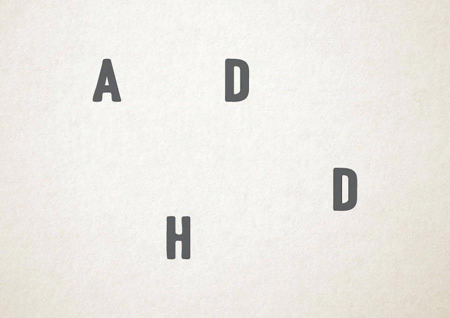 Krankheiten typografisch dargestellt illness-typography_09