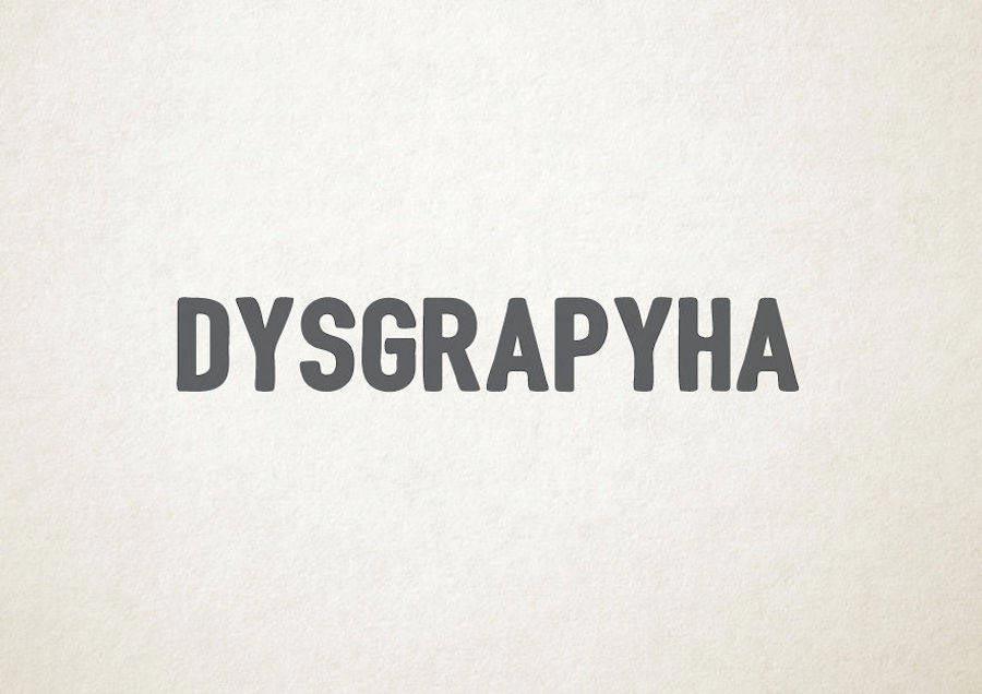 Krankheiten typografisch dargestellt illness-typography_11