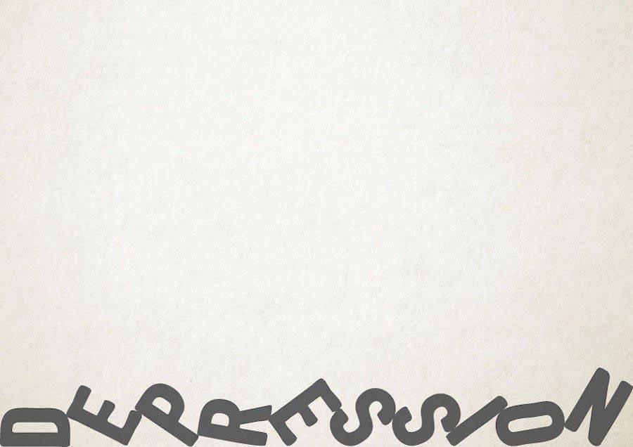 Krankheiten typografisch dargestellt illness-typography_12