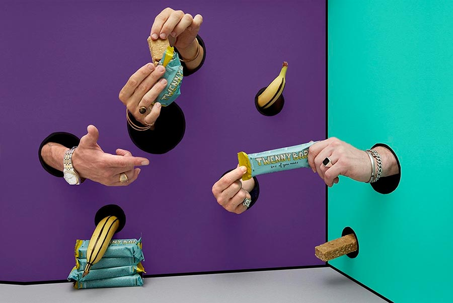 Dieser Riegel deckt 20% eures Tagesbedarfs joylent-picture-twennybar
