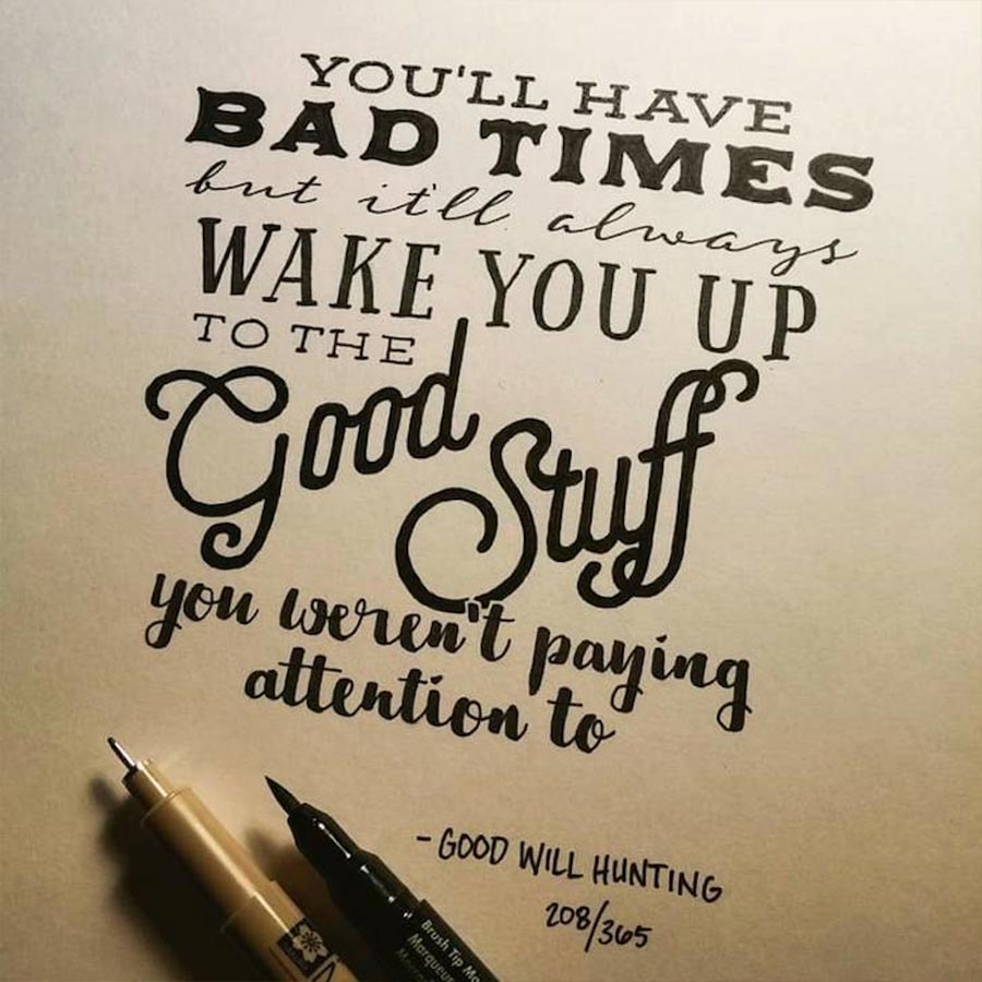 lettering-movie-quotes_06