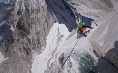 lunag-ri-climbing