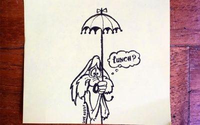 lunch-bag-art_01