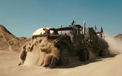 mad-max-fury-road-making-of