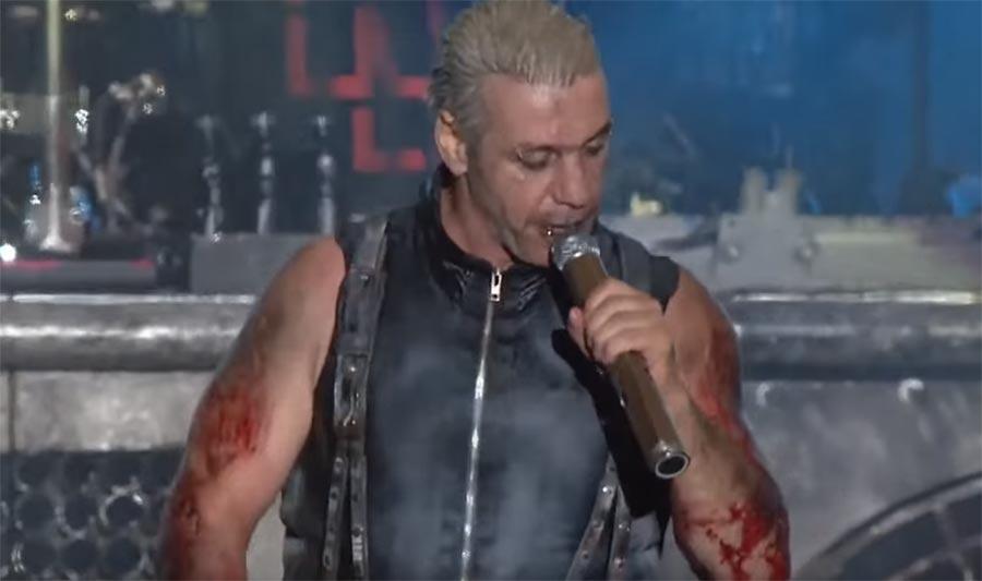 """Rammsteins """"Du hast"""" als Bossa Nova rammstein-du-hast-bossa-nova"""