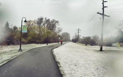 running-the-seasons