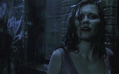 Movies Singin' In The Rain