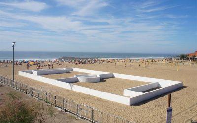 soccer-place-sculpture-beach_01