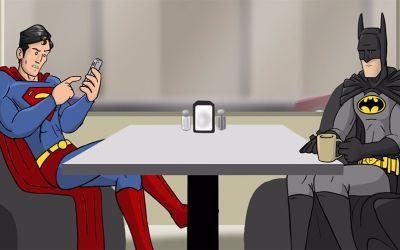 super-cafe-batman-pokemon-go