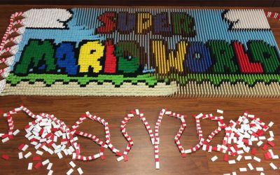super-mario-world-dominos