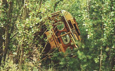 tschernobyl-30-jahre