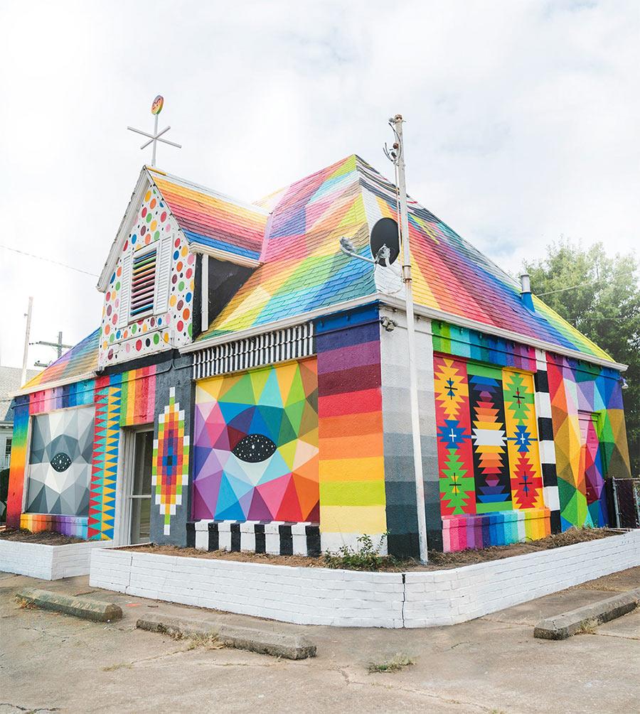 Die knallbunte Universal Chapel universal-chapel_03