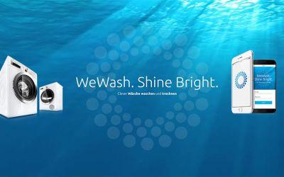 wewash_01
