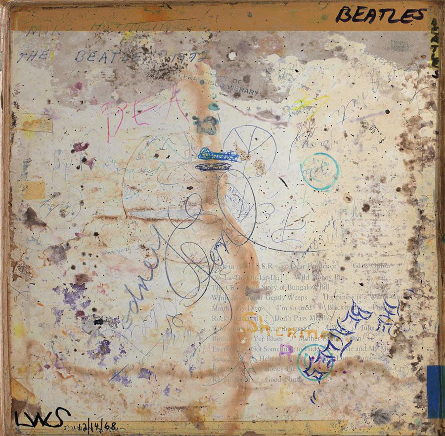 100-white-albums-beatles_02