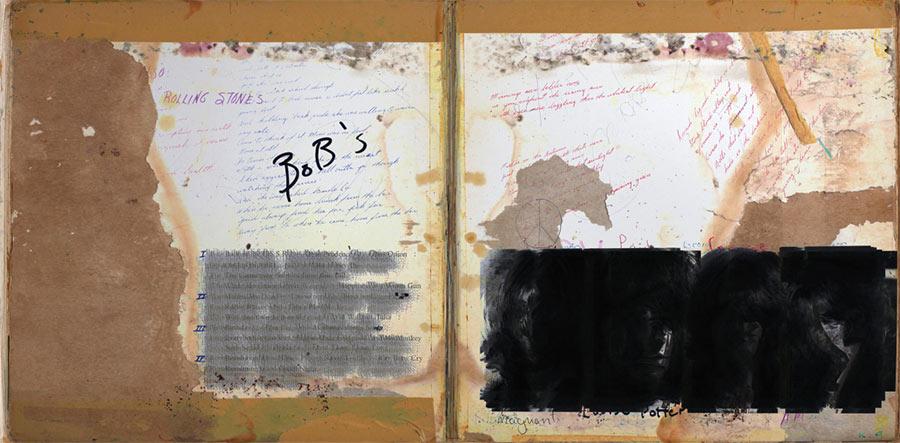 100 White Albums der Beatles übereinander gelegt 100-white-albums-beatles_03