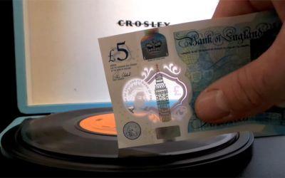 5-pound-vinyl