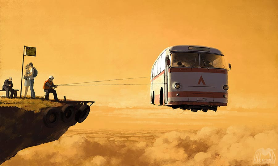 Digital Paintings: Alex Andreyev Alex-Andreyev_01