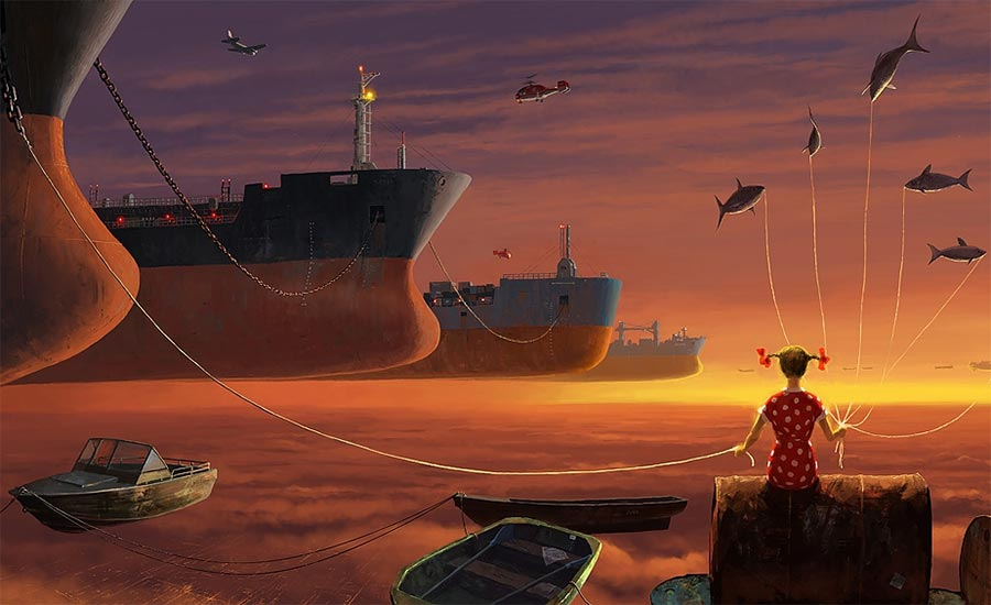 Digital Paintings: Alex Andreyev Alex-Andreyev_07
