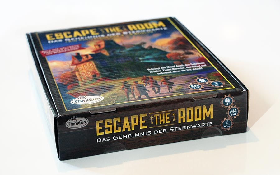 Escape The Room - das Gesellschaftsspiel Escape-The-Room-Game_01