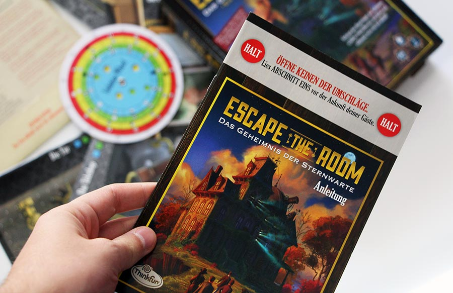Escape The Room - das Gesellschaftsspiel Escape-The-Room-Game_02